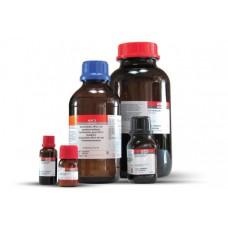 OLEYLAMINE APPROXIMATE C18-CONTENT 80-90% 1LT