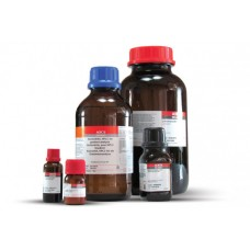 MERCUROCHROME 24-27% MERCURY 100GR