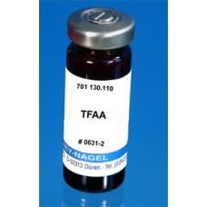 TFAA(TRIFLUOROACETICO ANIDRO) C/5 FR 10ML