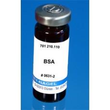 BSA(NBIS(TRIMETILSILO)ACETAMIDA) C/5 FR 10ML