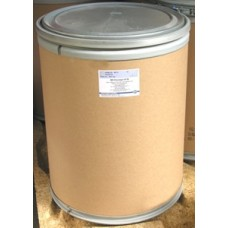 SILICA GEL 60 P/CROM.EM COL. 0,063 MM(+230MESH)C/25KG