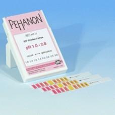 PEHANON 1-2,8 PH C/200 TIRAS