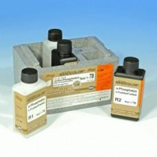NANOCOLOR STANDARD FOSFATO (ORTO) 0,2-50 P/500T