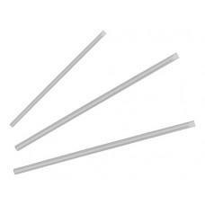 Bastão | 0485-3 | Diâmetro 16 mm | Comprimento 500 mm | JProlab 0485-3
