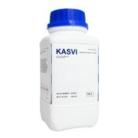 AGAR BACTERIOLÓGICO. FRASCO 500 G | Kasvi K25-1800