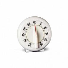 TIMER DESPERTADOR, 60 MINUTOS