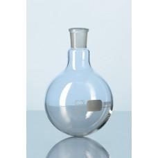 Balão de Fundo Redondo DURAN® Capacidade 200 ml - 91721321