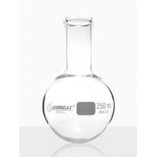 Balão Fundo Redondo Capacidade 500 ml - 9172139