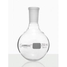 Balão Fundo Redondo com Junta Esmerilhada Capacidade 3.000 ml - 91721681