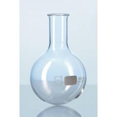 Balão Fundo Redondo Schott Capacidade 500 ml - 2172144
