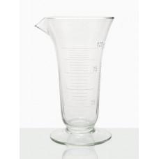 Cálice de Vidro Graduado Capacidade 60 ml 5/1 – 9332918