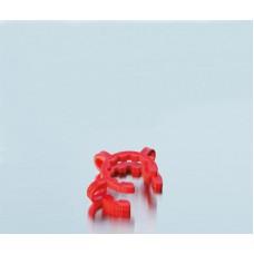 KECK Clipe para juntas cônicas do POM NS 10 – 1091143
