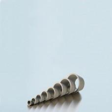 Conjunto de guko composto de 8 peças 2920200