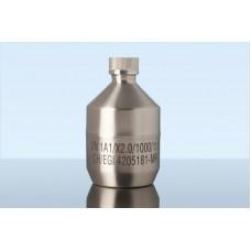 Frasco de aço inoxidável para Laboratório GL 45 299016055