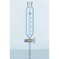 Funil de Derramamento DURAN® Capacidade 250 ml - 2412236