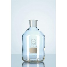 Garrafão de vidro boca estreita Capacidade 250 ml – 2116136