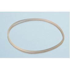 O-Ring para reator Schott Capacidade 174 mm – 2922457