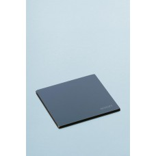 Placa Ceran Capacidade 135 X 135 mm - 2382153