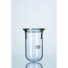 Reator de vidro com flange esmerilhada Schott Capacidade 2.000 ml - 2439063