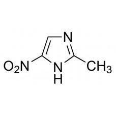 2-Metil-4(5)-Nitroimidazol 250 g