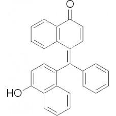 1-Naftolbenzeína 5 g