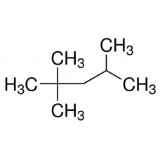Isooctano P.A./ACS 1000 mL