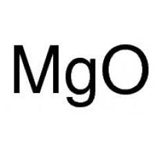 Óxido de Magnésio P.A. 250 g
