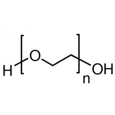 Polietilenoglicol 400 1000 mL