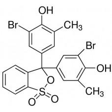 Púrpura de Bromocresol 25 g