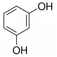 Resorcina P.A. 500 g