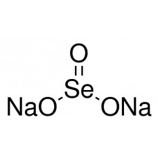 Selenito de Sódio Anidro P.A. 100 g