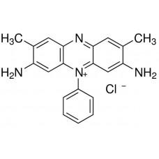 Safranina T 25 g