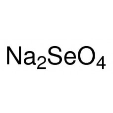 Selenato de Sódio Anidro P.A. 25 g | Neon Comercial 03382