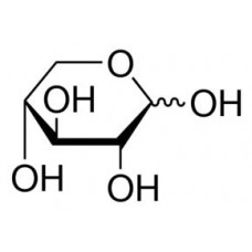 D-(+)-Xilose 100 g