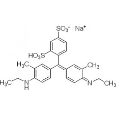 Xileno Cianol FF (CI. 42135) 10 g