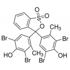 Verde de Bromocresol P.A./ACS 25 g
