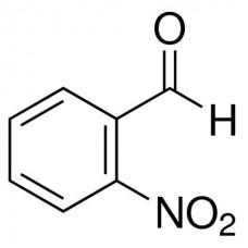 2-Nitrobenzaldeído 98% 25 g