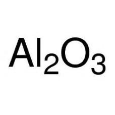 Óxido de Alumínio 90 (S) Neutro 500 g