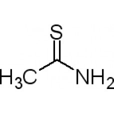 Tioacetamida P.A./ACS 50 g