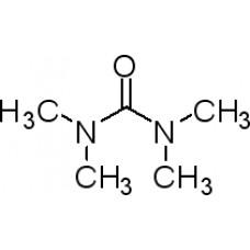 1,1,3,3-Tetrametiluréia 99% 250 mL
