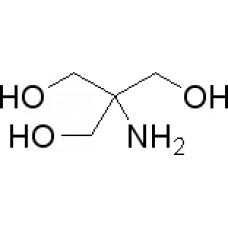 Tris (Hidroximetil) Aminometano P.A. 100 g