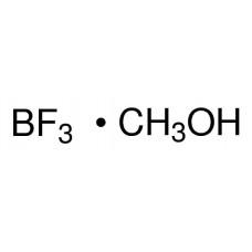 Trifluoreto de Boro em Solução 14% em Metanol 100 mL
