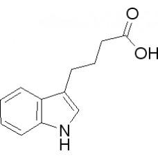 Ácido Indol-3-Butírico P.A. 25 g | Neon Comercial 03171