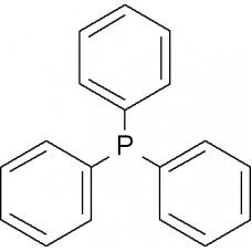 Trifenilfosfina 500 g