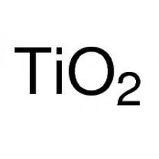 Óxido de Titânio IV 500 g