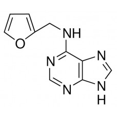 Kinetina 99% Reagente Analítico 1000 g