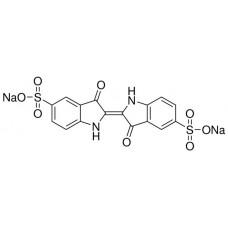 Índigo Carmin (C.I. 73015) 100 g