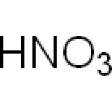 Ácido Nítrico 65% P.A. 60 kg