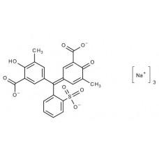 Eriocromocianina R 25 g