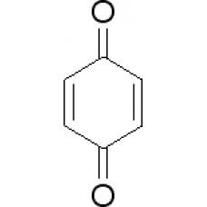 1,4-Benzoquinona P.A. 100 g